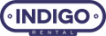 Indigo Rental, IP, Almaty