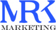 MRK-Marketing (MRK-Marketing), IP, Almaty