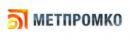 Химические продукты для металлургии купить оптом и в розницу в Казахстане на Allbiz