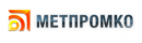 MetPromKo, TOO