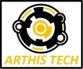 ARTHIS TECH (ARTIS TEK), TOO, Temirtau