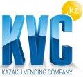 Kazakh Vending Company, Almaty