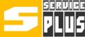 S-Service Plus (S Servis Plyus), TOO, Almaty
