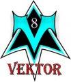 Vektor-8 (Vektor-8), IP, Almaty