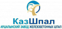 KazShpal, AO, Astana