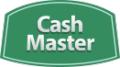 CashMaster (KeshMaster), TOO, Astana