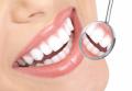 Kruglosutochnaya stomatologiya TOO