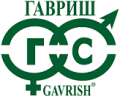 Gavrish - Kazahstan, IP, Almaty