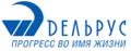 Delrus RK, TOO, Astana