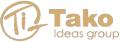 TAKO Ideas Group , TOO, Almaty