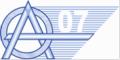 Almaz-07, TOO, Astana