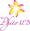 Phito LED (fito LED), Almaty
