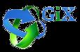 Gruppa Internet Magazinov Gix.kz, Almaty