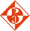 Центр Открытия Бизнеса Plomeria Consalting (Пломерия Консалтинг), ТОО