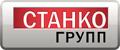 Тональные средства в Казахстане - Каталог товаров, купить оптом и в розницу на https://kz.all.biz