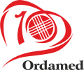 OrdaMed Kazahstan, TOO, Almaty