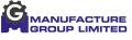 ManufakturaGrupp, OOO, Astana
