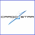 CARGO STAR (Kargo Star), TOO, Almaty