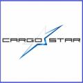 CARGO STAR (Карго Стар), ТОО, Алматы