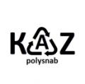 KAZpolysnab, TOO, Almaty