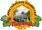 Paseka, KF, Ust-Kamenogorsk