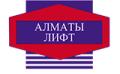 Almatylift, TOO, Almaty
