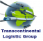 Transcontinental Logistic Group, ТОО
