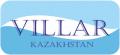 VILLAR Kazahstan (Villar Kazakhstan), TOO, Almaty