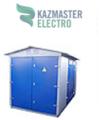 KazMasterElektro, TOO, Almaty