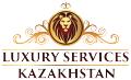 International Services Company KZ, TOO, Almaty
