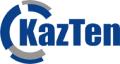 KazTen, Алматы