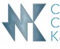 Информационная безопасность в Казахстане - услуги на Allbiz