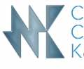 Office letterforms buy wholesale and retail Kazakhstan on Allbiz