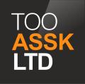 ASSK Ltd, TOO, Karaganda