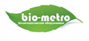 Bio-metro, TOO