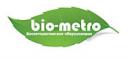 Bio-metro, ТОО