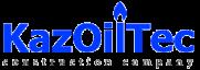 Установка систем и средств пожаротушения в Казахстане - услуги на Allbiz