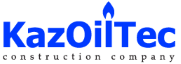 Area landscaping Kazakhstan - services on Allbiz