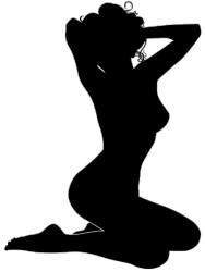 Women's beauty, (Вуменс Бюти)