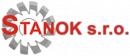 Stanok (Stanok), Predstavitelstvo cheshskoj kompanii