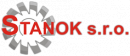 Станок (Stanok), Представительство чешской компании