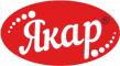 Новогодние товары купить оптом и в розницу в Казахстане на Allbiz