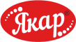 Изготовление витражей на заказ в Казахстане - услуги на Allbiz