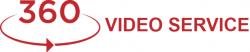 360 Video Service, ТОО