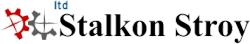 Stalkon Stroy (Сталкон Строй), ТОО