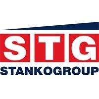 STANKO Group (Станко Групп) ,ТОО