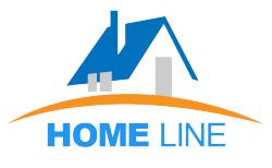 Homeline shop