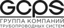 GCPS Gruppa kompanij truboprovodnyh sistem, TOO