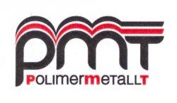 ПолимерМеталл-Т, ТОО