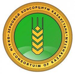 Зернохранилища, зерносклады купить оптом и в розницу в Казахстане на Allbiz